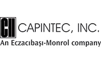 Capintec and Ecza